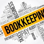 Running Numbers Bookkeeping Services