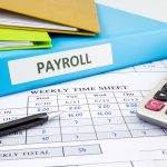 Running Numbers Payroll Services